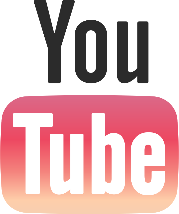 style youtube logo Vector images in PNG and SVG | Icons8 Illustrations