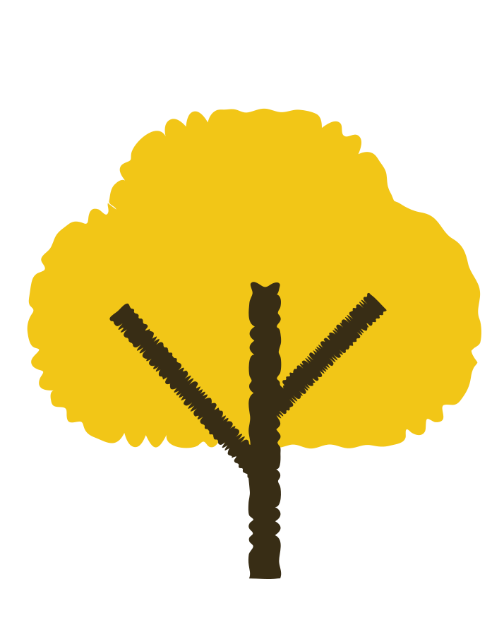 style tree Vector images in PNG and SVG   Icons8 Illustrations