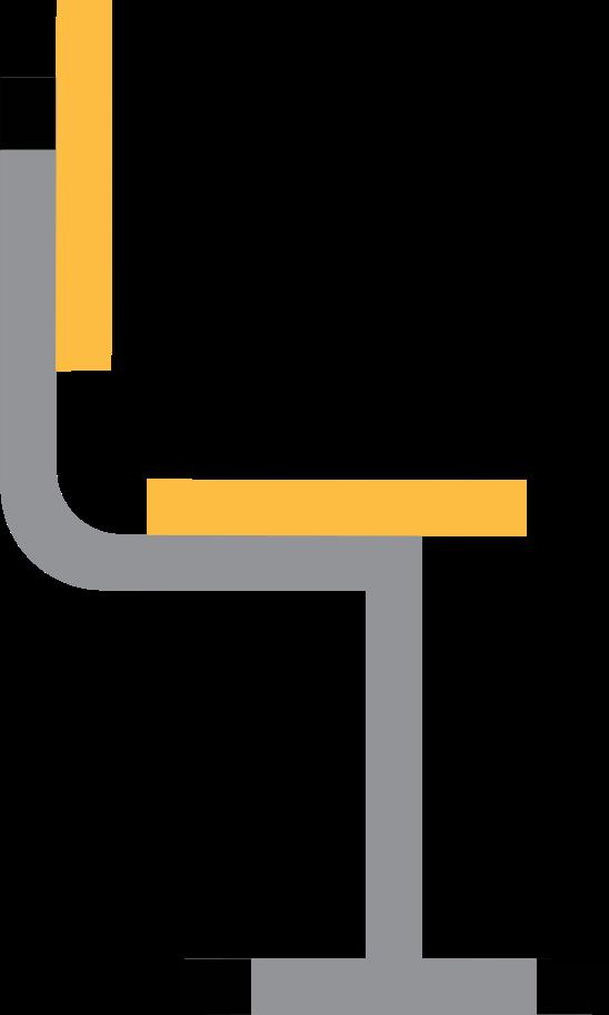 PNGとSVGの  スタイルの 椅子 ベクターイメージ | Icons8 イラスト