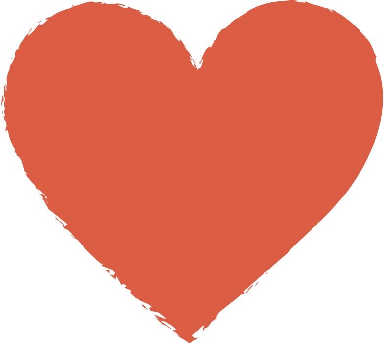 style heart-red Vector images in PNG and SVG | Icons8 Illustrations