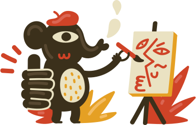 style succès images in PNG and SVG | Icons8 Illustrations