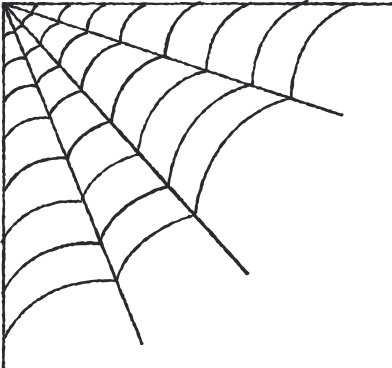 style spider web images in PNG and SVG | Icons8 Illustrations