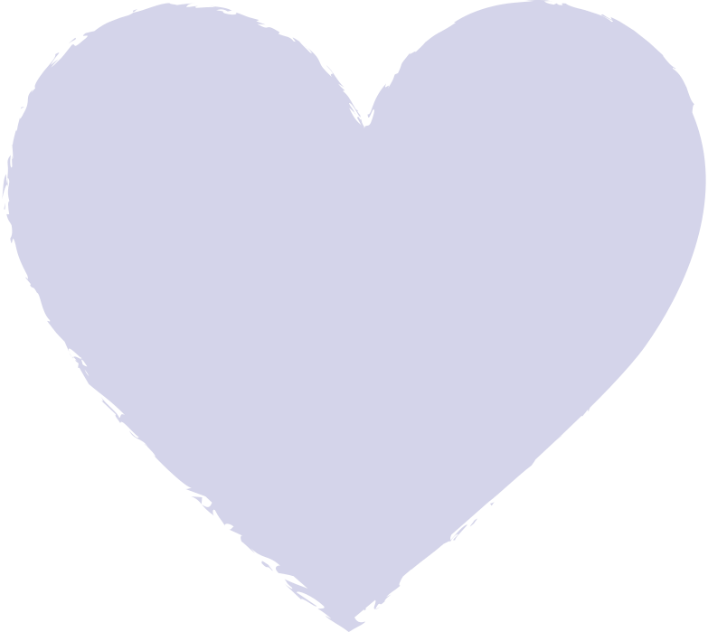style heart-purple Vector images in PNG and SVG | Icons8 Illustrations