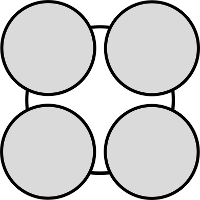 style e circles on the diagram images in PNG and SVG | Icons8 Illustrations
