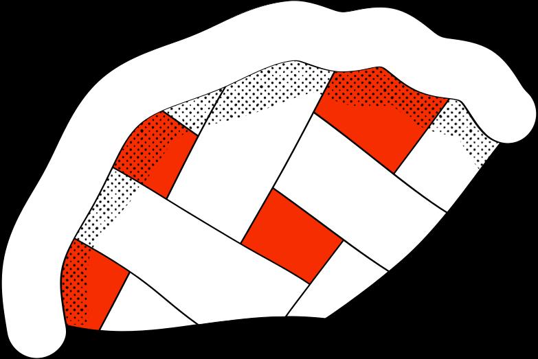 Imágenes vectoriales pizza en PNG y SVG estilo  | Ilustraciones Icons8