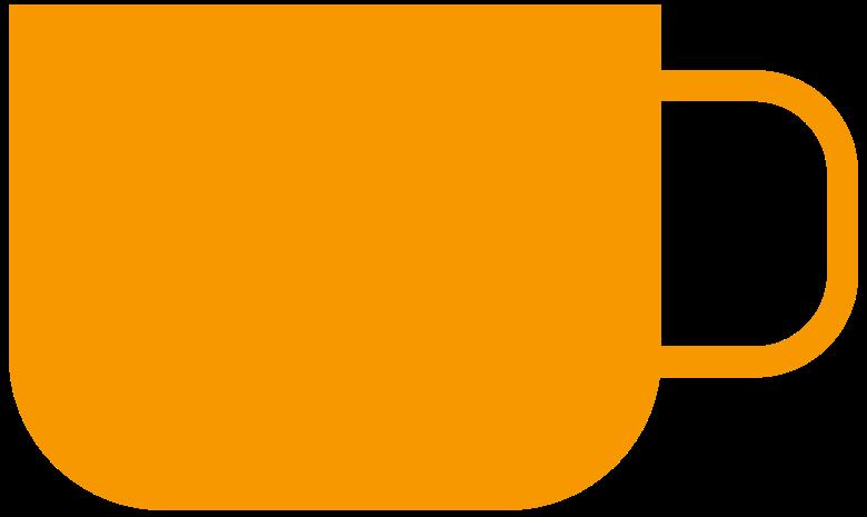 tazza Illustrazione clipart in PNG, SVG