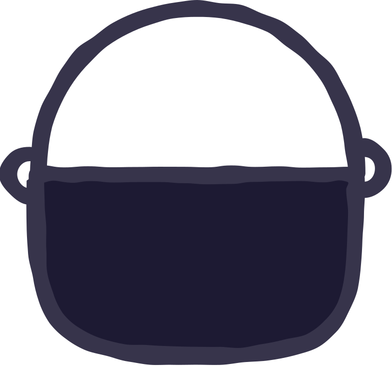 style bowler hat Vector images in PNG and SVG | Icons8 Illustrations