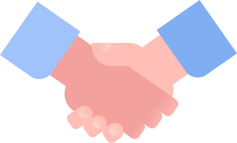 style handshake Vector images in PNG and SVG | Icons8 Illustrations
