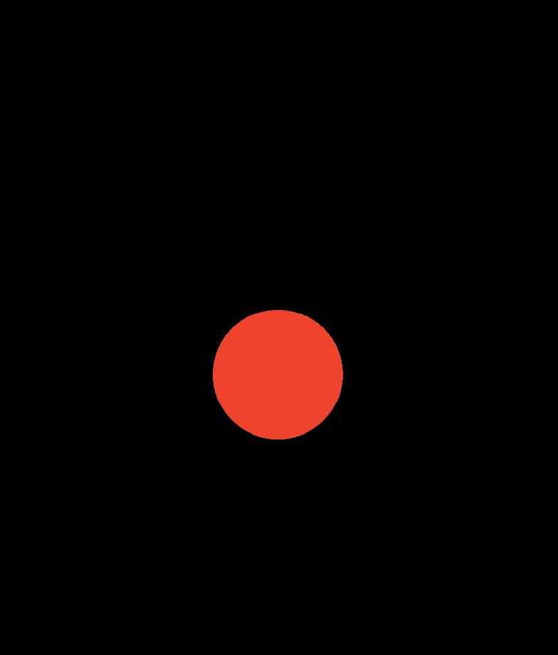 Imágenes vectoriales La red en PNG y SVG estilo  | Ilustraciones Icons8