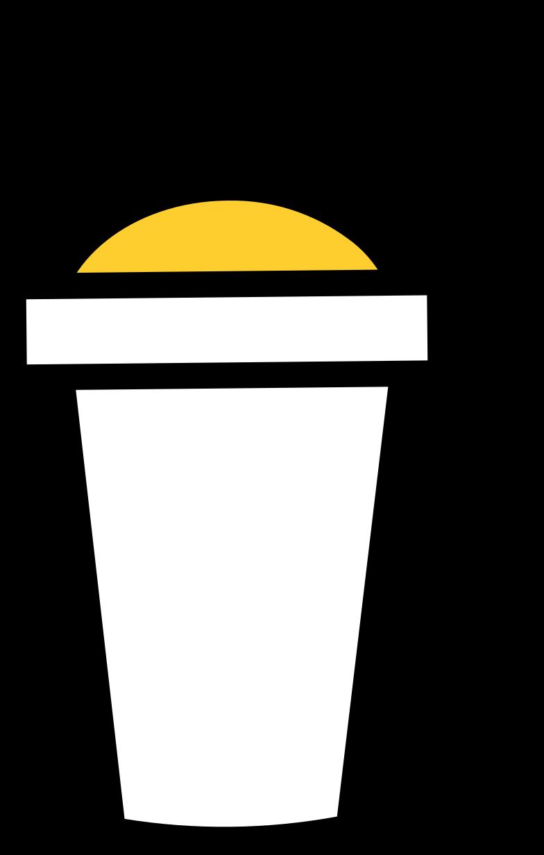 Иллюстрация хвостик в стиле  в PNG и SVG | Icons8 Иллюстрации