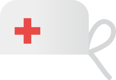 style medicine cap images in PNG and SVG | Icons8 Illustrations
