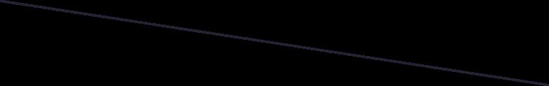 Imágenes vectoriales diagonal line en PNG y SVG estilo  | Ilustraciones Icons8