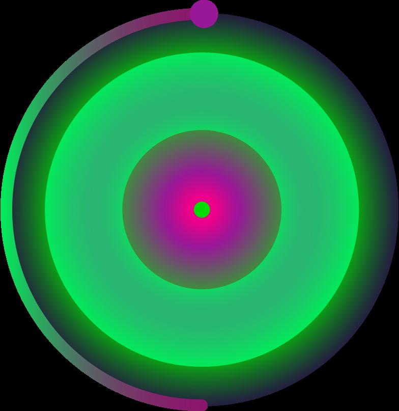 Vektorgrafik im  Stil s mutagen mini-ring-diogramm als PNG und SVG | Icons8 Grafiken