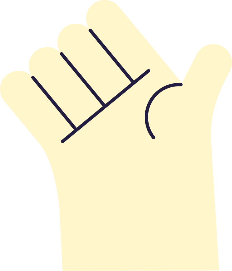 style hand Vector images in PNG and SVG   Icons8 Illustrations
