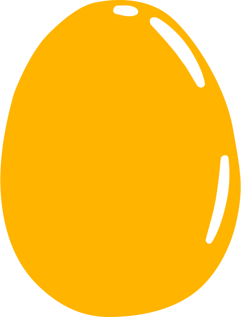 style egg Vector images in PNG and SVG | Icons8 Illustrations