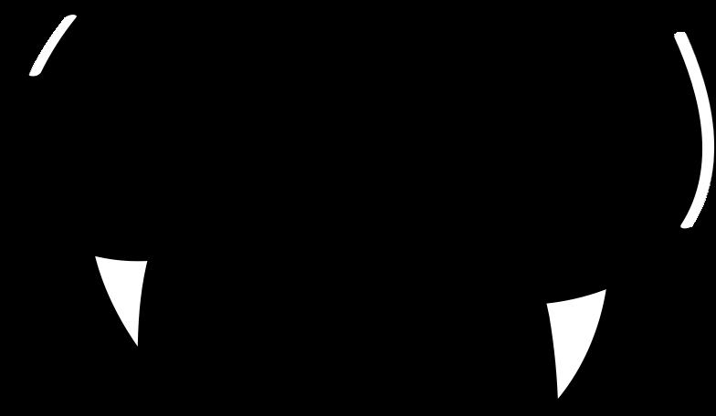 PNGとSVGの  スタイルの 口 ベクターイメージ | Icons8 イラスト