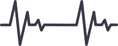 style heart rate images in PNG and SVG | Icons8 Illustrations