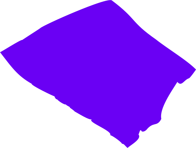 style purple rectangle Vector images in PNG and SVG | Icons8 Illustrations