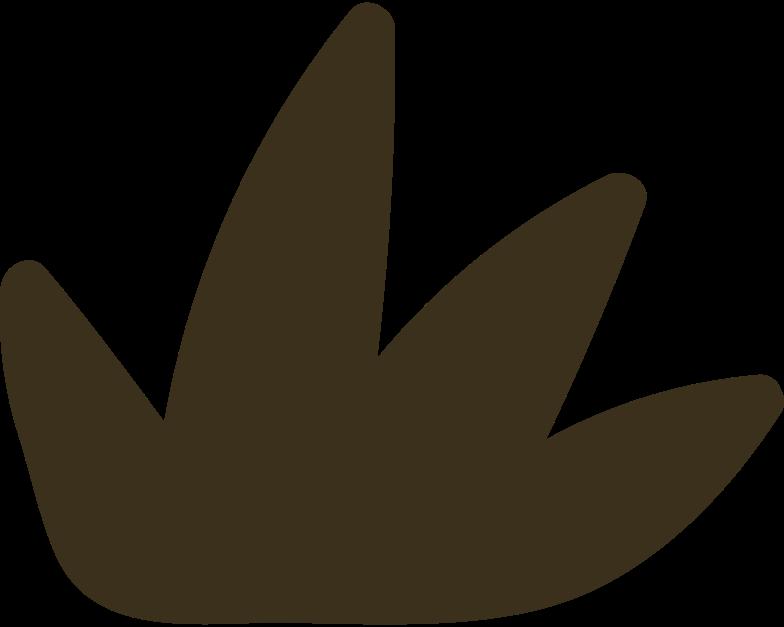 Style  bush Images vectorielles en PNG et SVG | Icons8 Illustrations