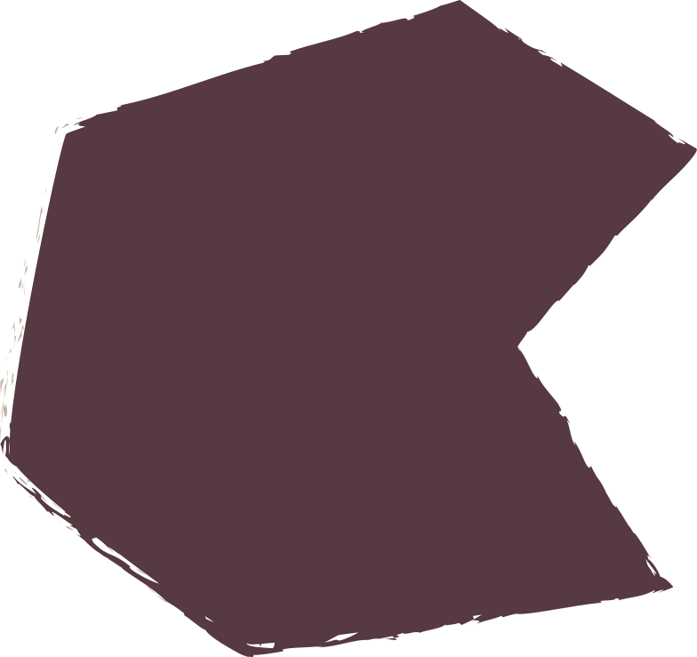 style polygon-dark-brown Vector images in PNG and SVG | Icons8 Illustrations