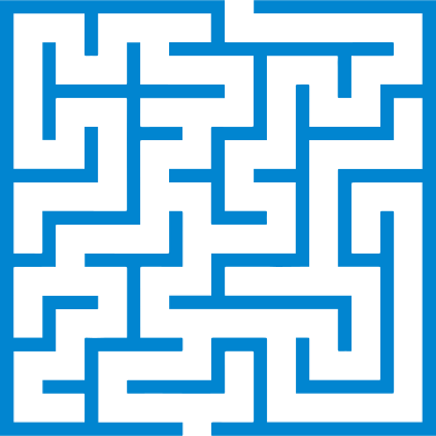 style maze images in PNG and SVG | Icons8 Illustrations