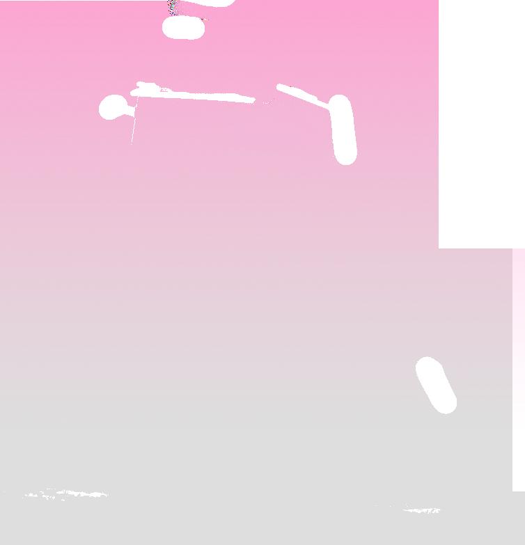 rug Clipart illustration in PNG, SVG