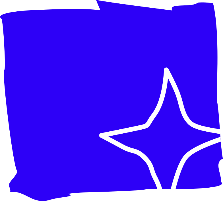 mobile payment copy star Clipart illustration in PNG, SVG