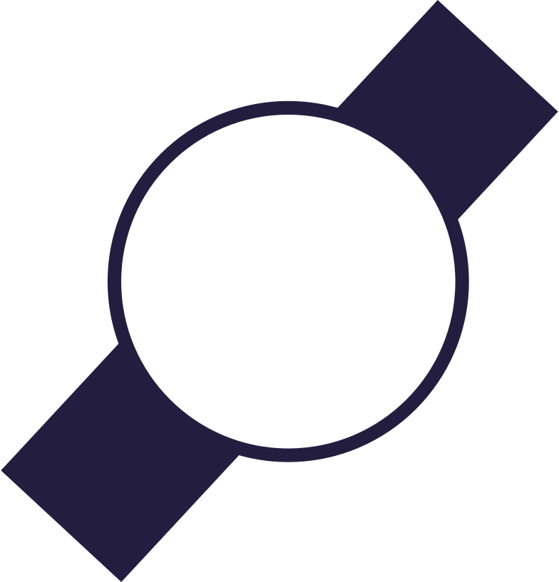 style wrist watch Vector images in PNG and SVG | Icons8 Illustrations