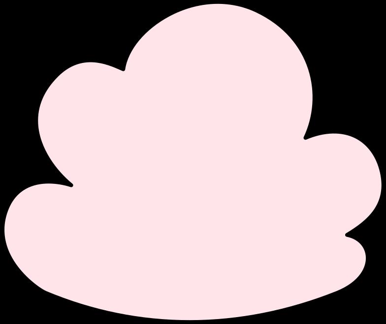 vapor Clipart illustration in PNG, SVG