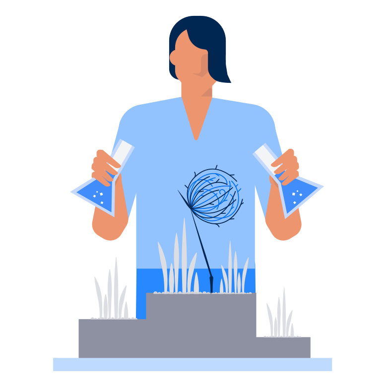 style Biotechnologies Vector images in PNG and SVG | Icons8 Illustrations