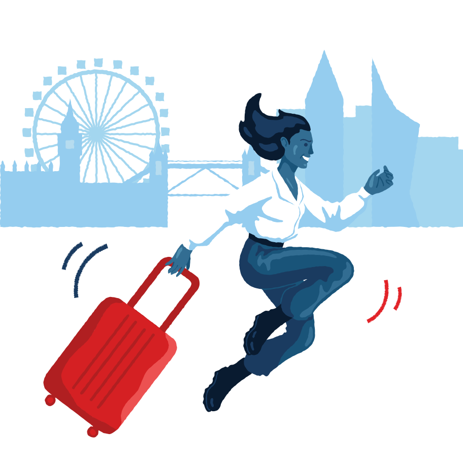 style Vacation Vector images in PNG and SVG   Icons8 Illustrations