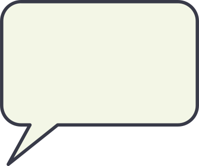 style speech bubble images in PNG and SVG | Icons8 Illustrations