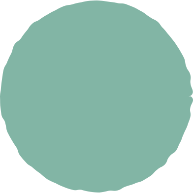 style circle green images in PNG and SVG | Icons8 Illustrations
