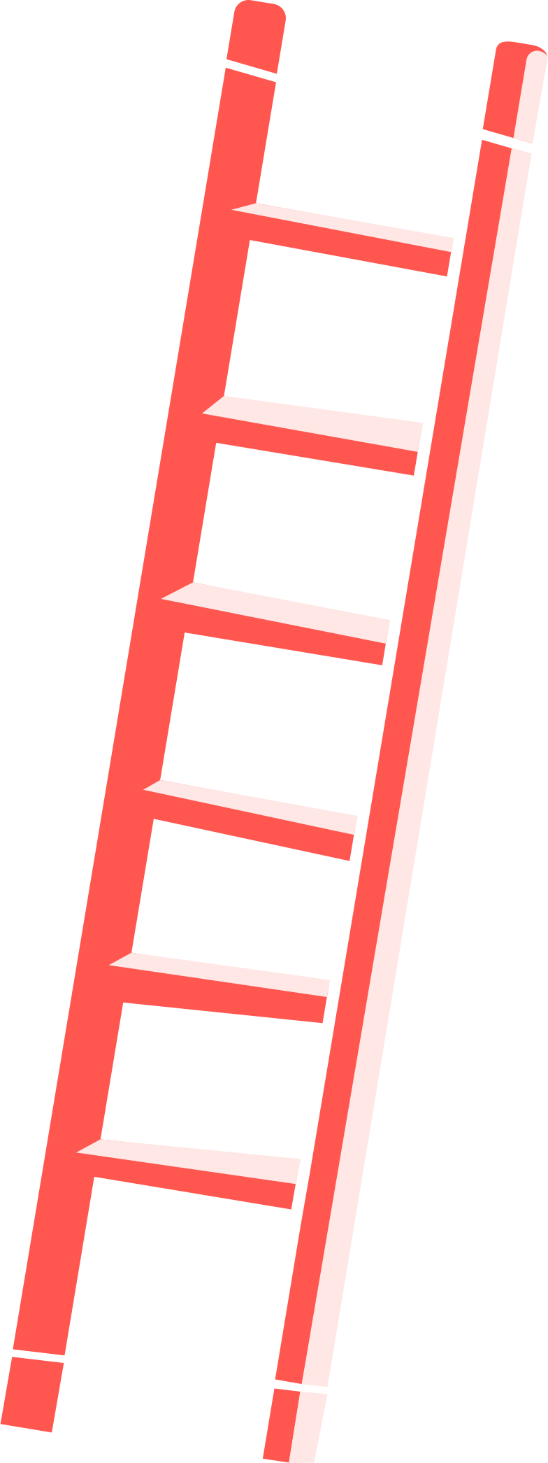 style stairs Vector images in PNG and SVG | Icons8 Illustrations
