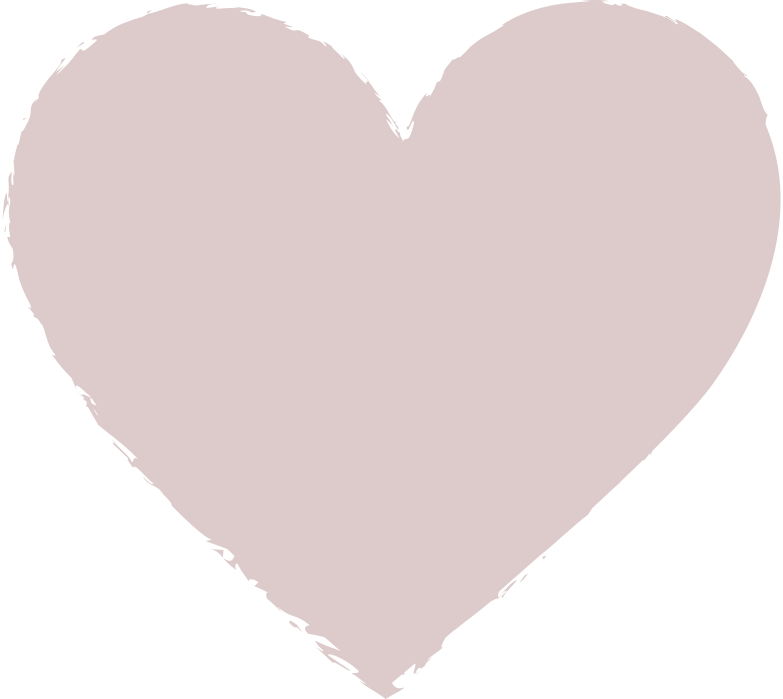 style heart-dark-pink Vector images in PNG and SVG | Icons8 Illustrations