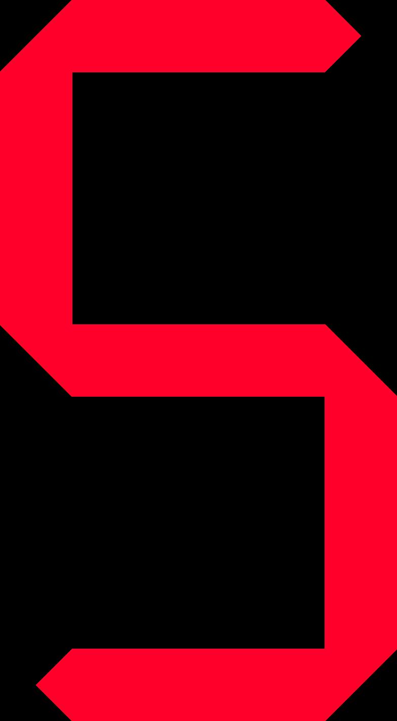 Imágenes vectoriales Número cinco en PNG y SVG estilo  | Ilustraciones Icons8