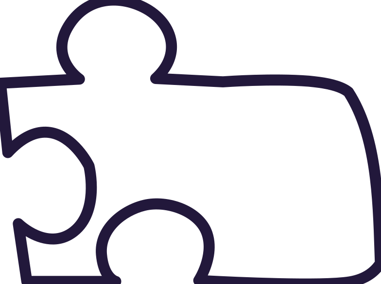 style puzzle Vector images in PNG and SVG | Icons8 Illustrations