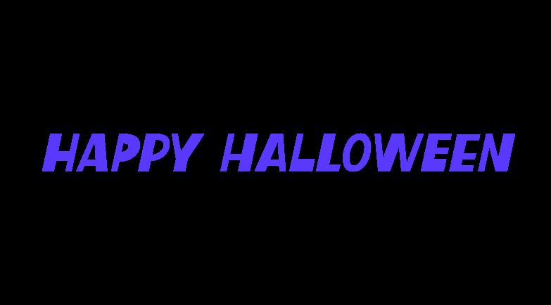 Imágenes vectoriales simple feliz halloween en PNG y SVG estilo  | Ilustraciones Icons8