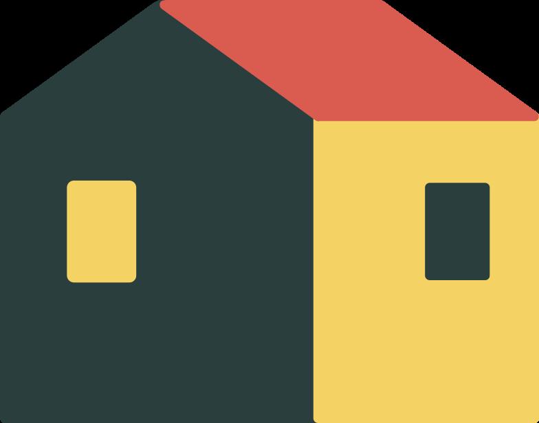 Style  accueil Images vectorielles en PNG et SVG | Icons8 Illustrations