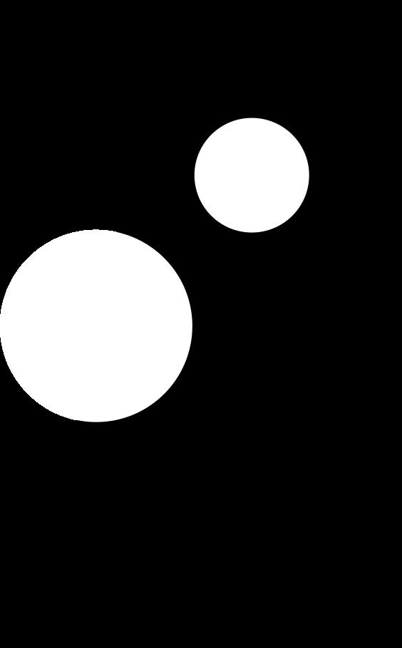 PNGとSVGの  スタイルの 形状 ベクターイメージ | Icons8 イラスト