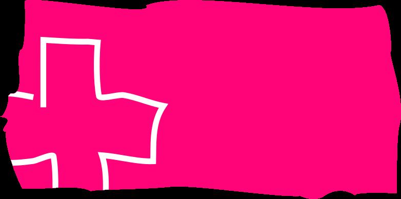 background little plus Clipart illustration in PNG, SVG