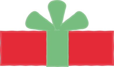 style gift images in PNG and SVG | Icons8 Illustrations