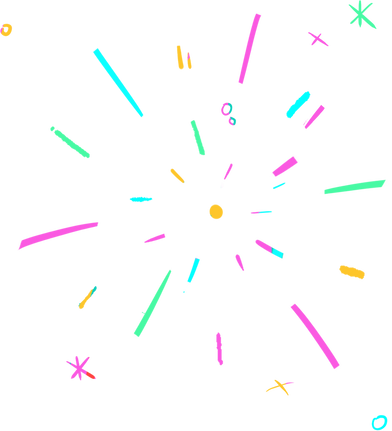 style big firework images in PNG and SVG | Icons8 Illustrations