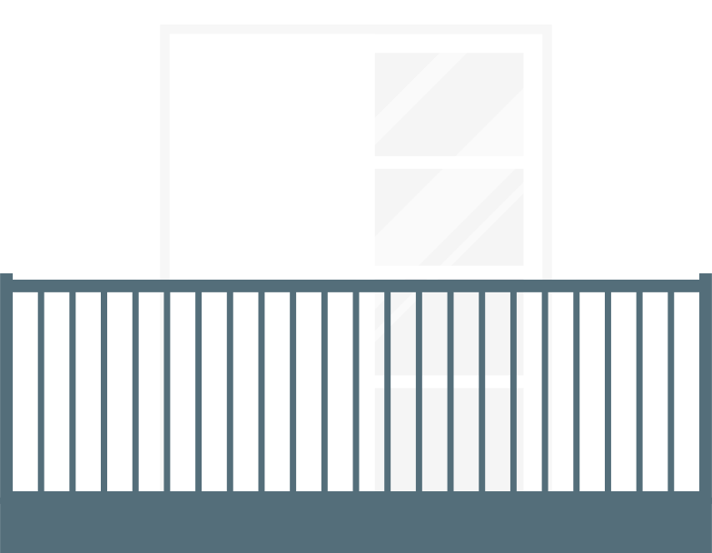 style balcony Vector images in PNG and SVG | Icons8 Illustrations
