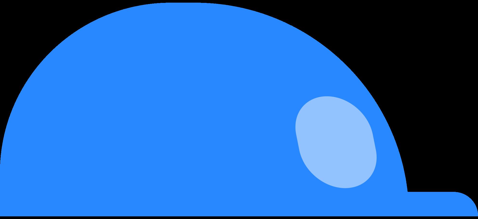 courier cup Clipart-Grafik als PNG, SVG
