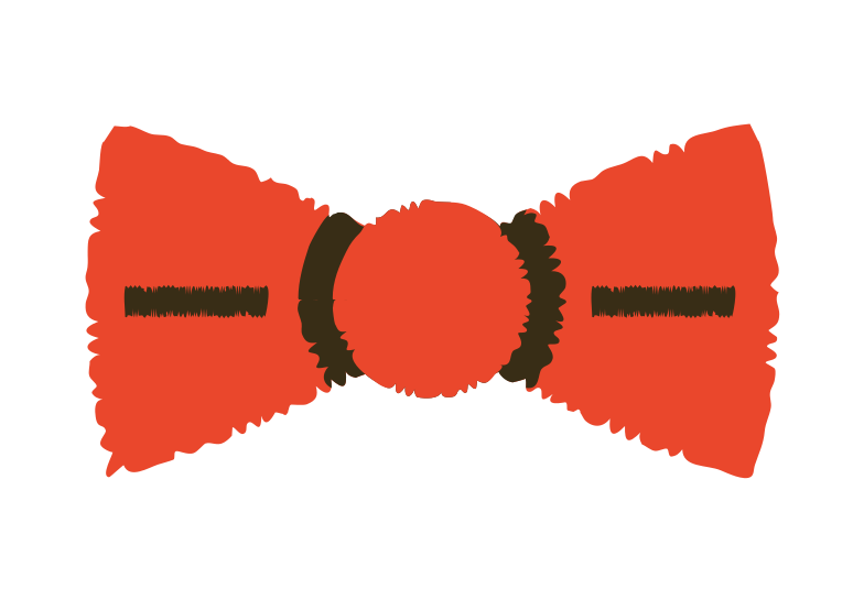 style bow tie Vector images in PNG and SVG | Icons8 Illustrations
