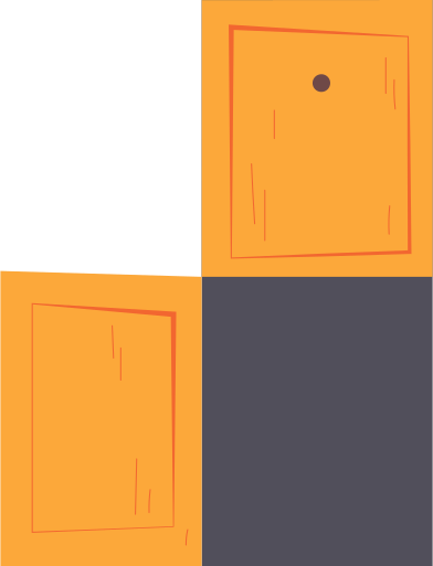 style double open door images in PNG and SVG   Icons8 Illustrations