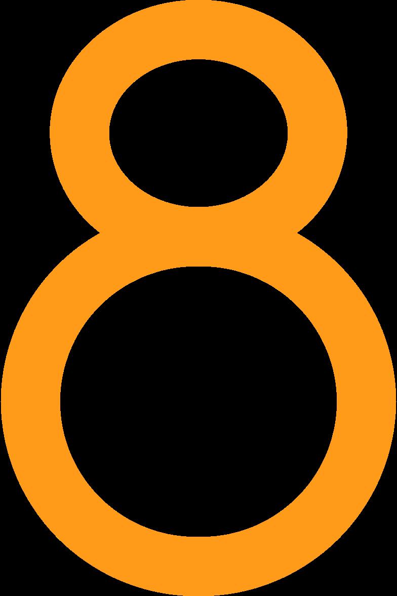 Иллюстрация желтый в стиле  в PNG и SVG | Icons8 Иллюстрации