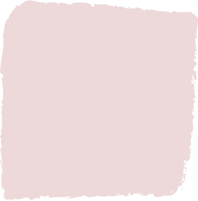 style square-pink images in PNG and SVG | Icons8 Illustrations