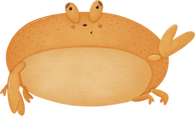 style crab images in PNG and SVG | Icons8 Illustrations